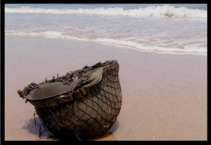 normandie-plages-debarquement