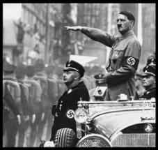 seconde-guerre-mondiale