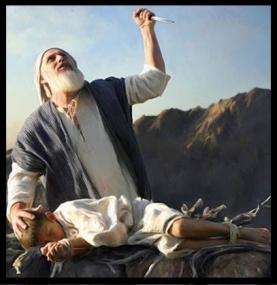 abram-sacrifie-son-fils-543