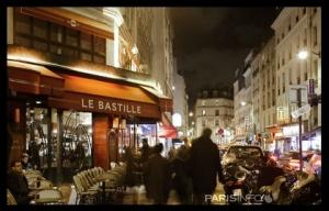 Rue-de-La-Roquette-Quartier-Bastille-nuit-_-630x405-_-©-OTCP-Marc-Bertrand-_-178-33_block_media_big