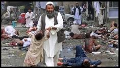 Attentat-suicide-a-Jalalabad