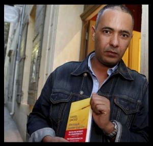 L-ecrivain-Kamel-Daoud-vise-par-une-fatwa